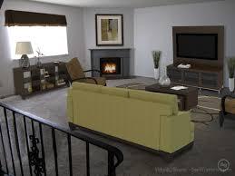 3 bedroom apartments wichita ks 3 bedroom apartments kansas city home design game hay us