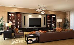Tv Lounge Interior Design Ideas In Pakistan InteriorHD bouvier