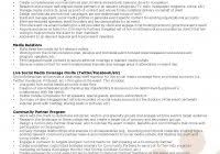 after event report template unique after event report template free resume sles