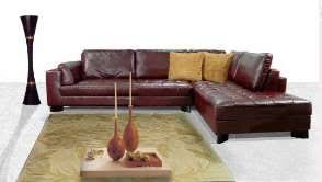sofa designer marken marken möbel hersteller shop vergleich