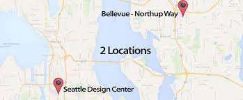 Area Rug Cleaning Seattle Andonian Rugs Seattle Bellevue Store Sales Cleaning Repairs