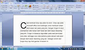 cara membuat tulisan watermark di excel cara membuat tulisan transparan watermark pada microsoft word