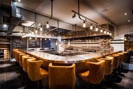 The Kitchen Table Soho Fitzrovia Covent Garden Restaurant - Kitchen table reviews