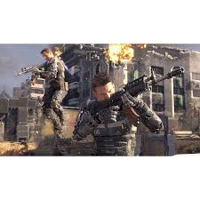Black Ops Ford Call Of Duty Black Ops Collection Xbox 360 Walmart Com