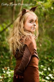 halloween party girls best 25 werewolf costume ideas on pinterest female