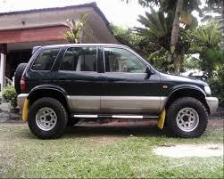 suzuki jeep 2000 2000 kia sportage specs and photos strongauto