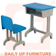 Children Chair Desk Kids Reading Table Kids Reading Table Suppliers And Manufacturers