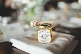 Top 10 Wedding Favors by A Wedding Planner S Top 10 Wedding Favors Edible Edition The