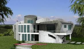 custom modern home plans contemporary lake house plans home decor bestsur architecture