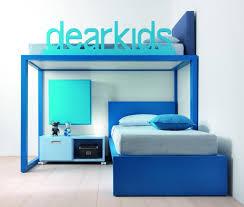 Kid Bedroom Furniture Kids Bedroom Furniture Ideas In Smart Placement Amaza Design
