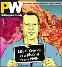 philadelphia weekly 5 19 10 by philadelphia weekly issuu