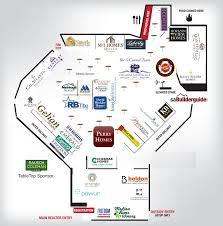 layout real estate bash