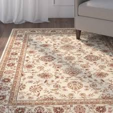 Area Rugs Beige Astoria Grand Area Rugs Birch