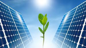 solar power investing in solar power energy solar panels ideas