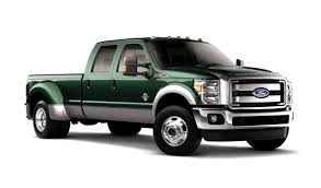 2008 ford f 350 super duty information and photos zombiedrive