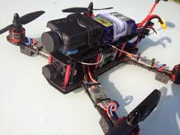 tutorial montar tu propio drone de carreras edición para dummies