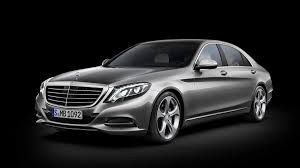 pictures of 2014 mercedes s550 2014 mercedes s550 4matic sedan review notes autoweek