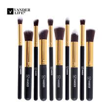 online get cheap makeup contouring kit aliexpress com alibaba group