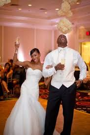 affordable wedding venues in atlanta cheap wedding venues in near atlanta ga 5 years from now