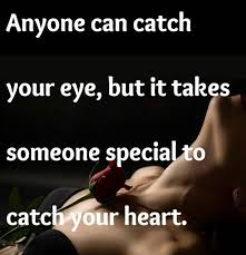 quotes about someone special enkiquotes