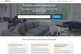 Wildfire Chicago Yelp by Rate Your Landlord And Neighbors With Swapt A Yelp For Apartment