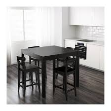 table haute cuisine ikea 46 pub table sets ikea pub table ikea roselawnlutheran