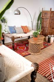 Bed Breakfast Table Online India Indian Charpoy Benches Daybeds Tables And Stools Global