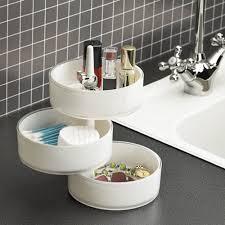 bathroom accessories ideas funky bathroom accessories ideas houseequipmentdesignsidea