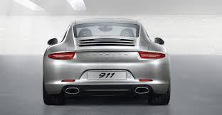 new porsche 911 the new porsche 911 cars pinterest porsche 911 carrera and