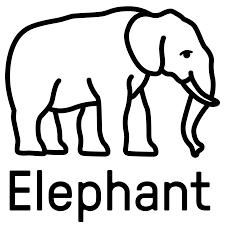 about u2014 elephant