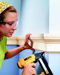 Do It Yourself Home Decors Diy Home Renovation Diy Home Decorating Best Do It Yourself Home