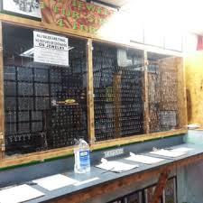 tattoo shops miami gardens my tattoo shop miami gardens tattoo