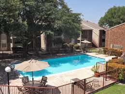 Rental Homes San Antonio Tx 78230 San Antonio Texas Houses For Rent In San Antonio Apartments For