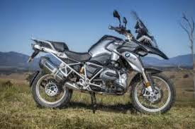 buy bmw gs 1200 adventure exceptional buy bmw gs 1200 adventure 2 bmw r 1200 gs 31 jpg