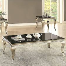 value city coffee tables and end tables end tables value city glass end tables awesome coffee table