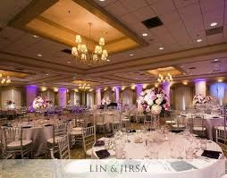 banquet halls in orange county banquet halls are great for dinner and