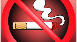no smoking sign transparent background red circle transparent background luxury cibo00 number 0 icons png