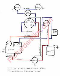 kohler generator wiring diagram throughout ochikara biz