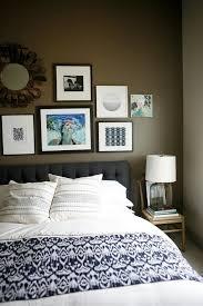 deco mickey chambre decoration mickey chambre finest deco chambre theme voyage brest