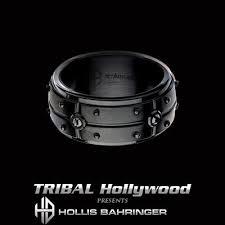 stainless steel rings for men stainless steel rings for men tribal