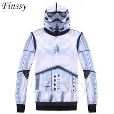 Super Trooper Halloween Costume Cheap Storm Halloween Costume Aliexpress Alibaba