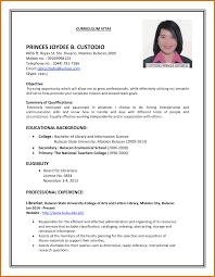lpn resume samples resume cv or bio cv resume resume cv biography 2013 resume and resume sample for staff nurse new lpn resume skills