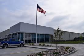 kenworth service center kenworth chillicothe u2013 j a street u0026 associates