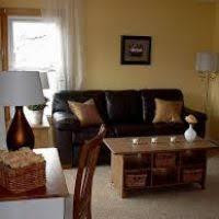 livingroom estate agents guernsey living room estate agents in guernsey justsingit com