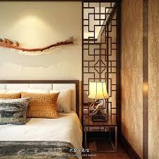 Interior Designs In Home Modern Interior Design