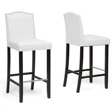 comfortable bar stools for kitchen bar stool breakfast bar chairs kitchen counter stools timber bar