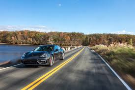 expert car reviews openroad auto group