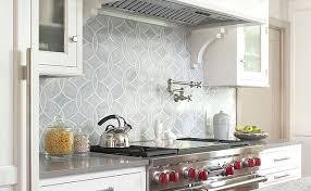 backsplash in white kitchen a marble panel backsplash for our diy kitchen the diy white