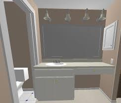 off center sink bathroom vanity off center bathroom vanities the best of home interior bathroom