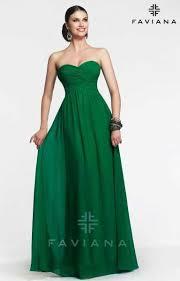 kleider fã r brautjungfer 39 besten emerald gowns formal dresses bilder auf